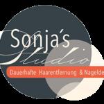 Logo_Sonja 350px