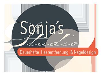 Sonjas Studio